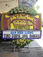 Florist Jakarta Utara