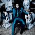 "Jack White divulga faixa inédita ""Ice Station Zebra"""