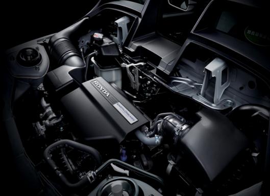 Honda S660 Price 2017 Specs, Rumors, Release Date