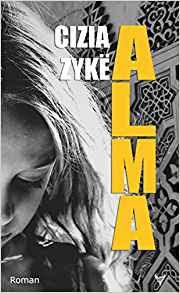 http://lesreinesdelanuit.blogspot.com/2018/09/alma-de-cizia-zyke.html
