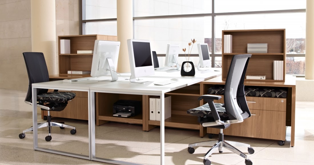 Office Anything Furniture Blog Collection Spotlight