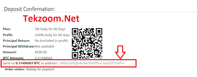 https://www.bitcoingc.com/?ref=regvn