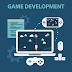 แนวทางการวิเคราะห์และออกแบบระบบเพื่อการจัดทำโครงงานสารสนเทศทางด้านเกม