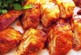 Resep dan Cara Membuat Daging Gulung Isi Bawang
