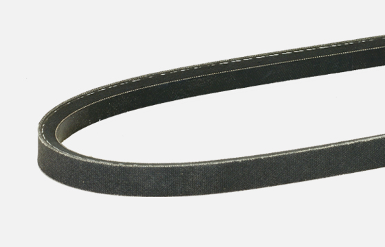 Hasil gambar untuk pengertian v-belt