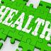 Contoh Artikel Ilmiah Tentang Kesehatan
