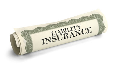 Liability Coverage in Auto Insurance
