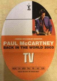https://exileguysattic.ecrater.com/p/31988731/paul-mccartney-back-in-the-world