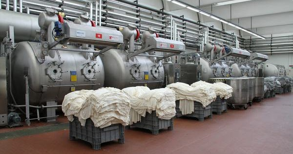 a report on internship training in spinning mills Download quality of internship report on textile mills,sitara  , internship report mills, internship report on spinning  like the training system .