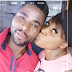 See The Beautiful Lady, Star Actor Ibarahim Chatta's Would Be Getting Married To Next Week