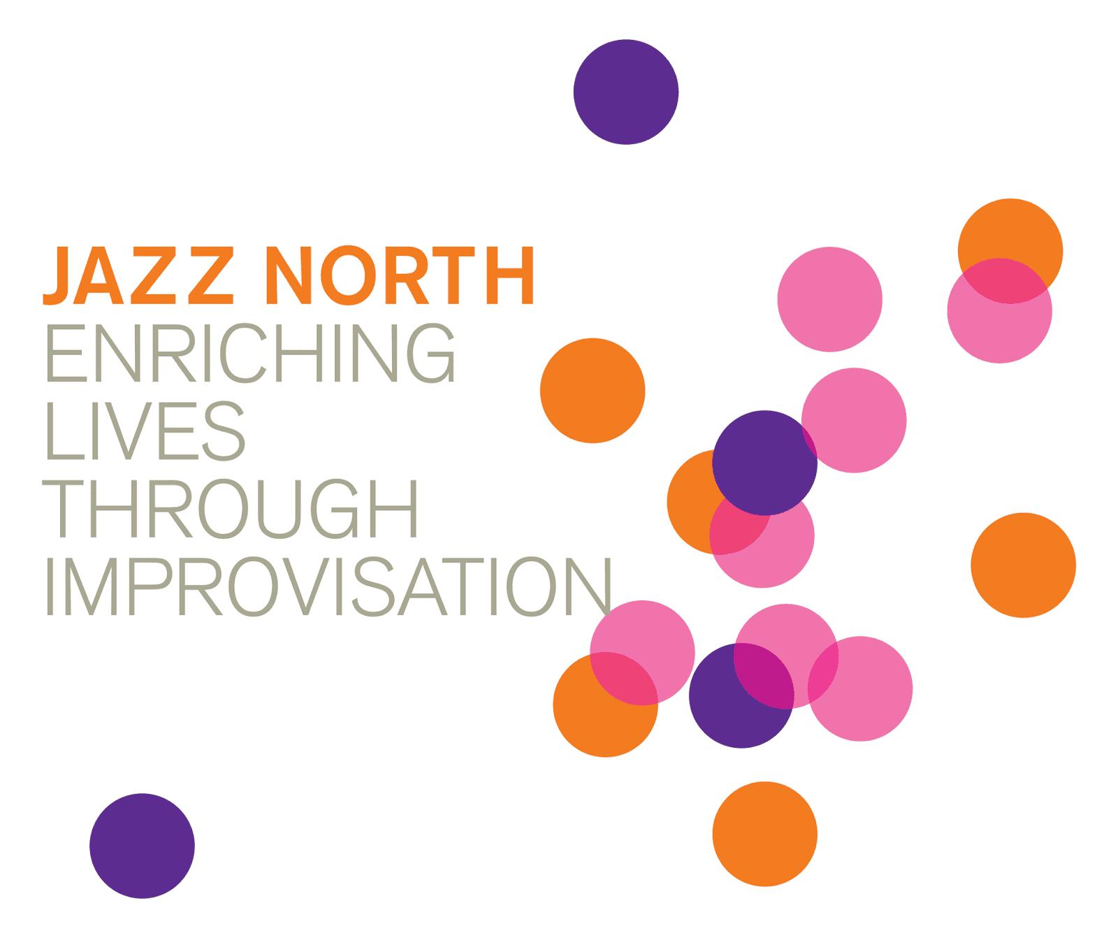 Northern Jazz News