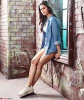 Meenakshi Dixit unseen New Portfolio Sizzling Pics ~  Exclusive 011.jpg