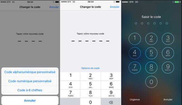 Comment-proteger-votre-iPhone-contre-le-pirate?