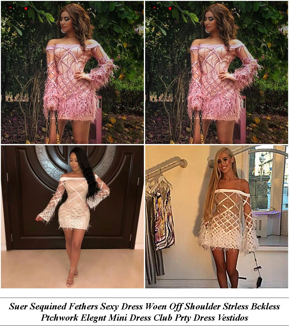 Womens Dress Stores Saskatoon - Sale Items At Pulix - H Amp Mens