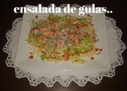 https://www.carminasardinaysucocina.com/2018/06/ensalada-de-escarola-gulas-y-gambas.html