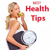 Tips Keeping Body Resistance To Always Healthy