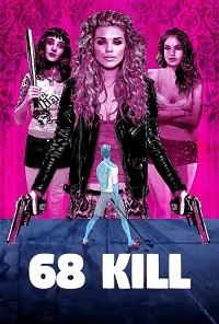 Poster 68 Kill