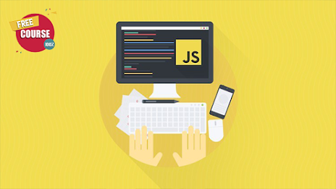 JavaScript Arrays - A beginner's guide to Arrays (2019) 100% Free Online Courses