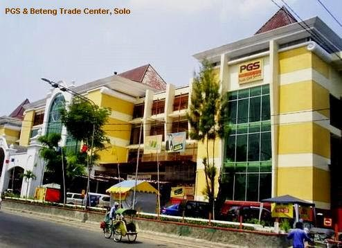 Kota Solo merupakan nama sebutan dari Kota Surakarta Tempat Wisata Terbaik Yang Ada Di Indonesia: 12 Tempat Wisata di Kota Solo yang Banyak dikunjungi