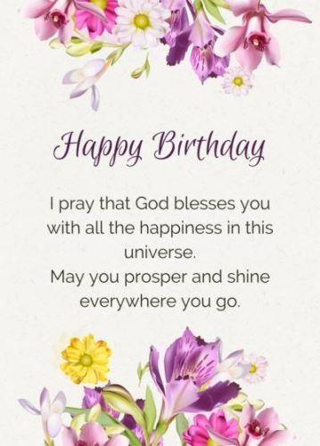 happy-birthday-poems-for-girlfriend