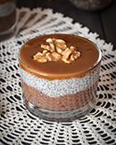 https://lachocolaterapia.blogspot.com/2018/06/pudin-de-chia-y-doble-chocolate-receta.html