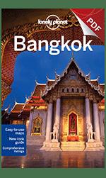 Day Trips from Bangkok - Bangkok (PDF Chapter) Lonely Planet
