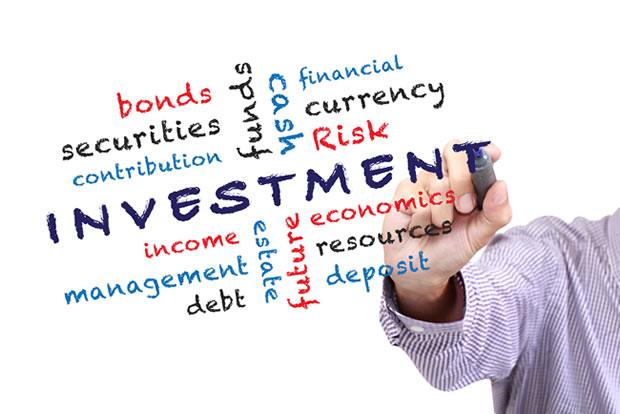 2f3fe2aaaf Migliore investimento da fare nel 2019: immobili, fondi comuni o azioni?