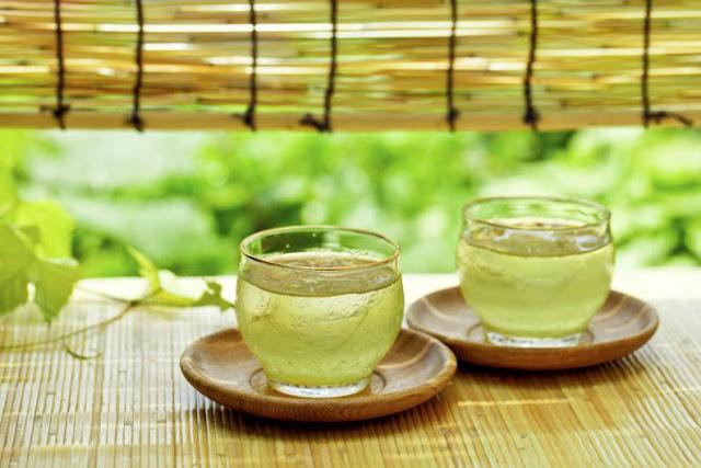9 curiosidades que você não sabia sobre o chá