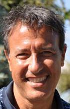 Roberto Di Giulio, fondatore e amministratore unico di Meware