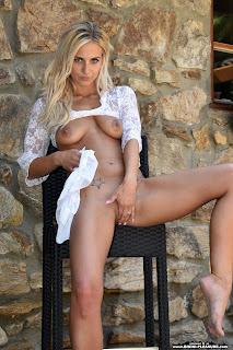 Bikini-Pleasure.com 16.04.28.Nathaly Cherie Rel.XXX.iMAGES