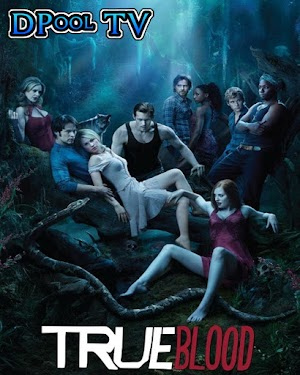 True Blood Serie Completa Dual Latino MEGA