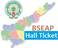 bseap.org AP SSC Hall ticket 2017