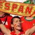 Derecho a ser español