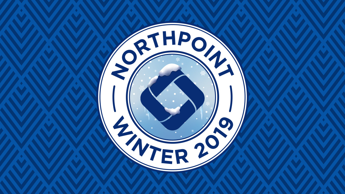 The NorthPoint Hot Box: Winter 2019 Edition