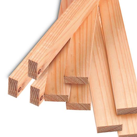 Empresa peru madera pino parque industrial villa el - Maderas el pino ...