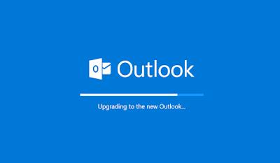 [News] Microsoft cập nhật Outlook.com beta cho người dùng Di động
