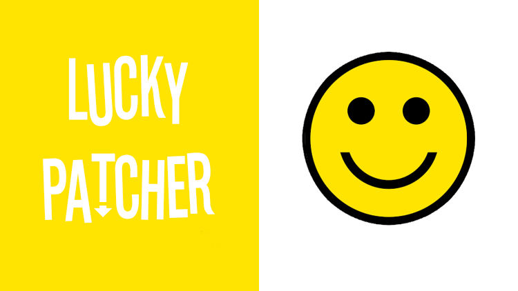 Aplikasi Lucky Patcher apk