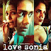'Love Sonia' Review: A journey into the diabolical world of sex trade