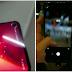 Samsung Galaxy S10 hadir dengan swipe gesture dari kamera selfie