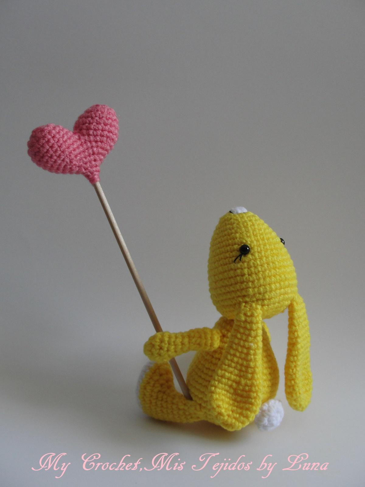 small resolution of my crochet mis tejidos by luna