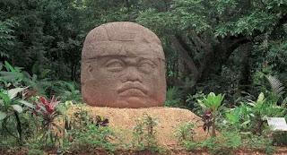http://www.elmagacin.com/los-origenes-remotos-de-america/