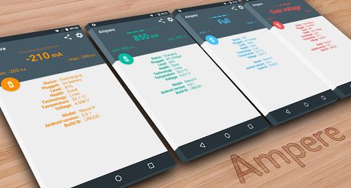 Begini Cara Mengatasi Baterai Android Tidak Bertambah Saat Dicas