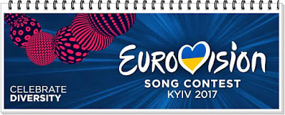 eurovision 2017 finala romania castigatori