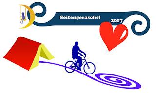 http://tintengewisper.blogspot.de/2016/12/challenge-seitengeraschel-2017.html