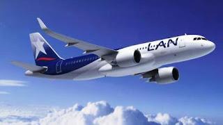 La compañía venderá vuelos de cabotaje económicos desde el año próximo