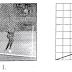 Soal dan Pembahasan Ujian Nasional (UN) Fisika 2015 - (Mekanika bagian 1)