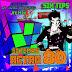Pack 50 Temas Retro de los 80s - DJ.Jose Antonio