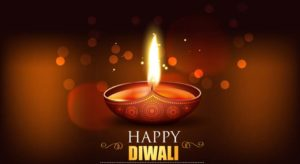 Best happy diwali 2018 grettings diwali images in 2018 diwali greetings 2018 happy diwali 2018 everyone thanks to visiting on this page some diwali greetings for u and your family wish them happy diwali m4hsunfo