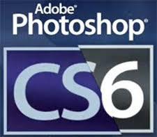 Photoshop Cs6 Apk