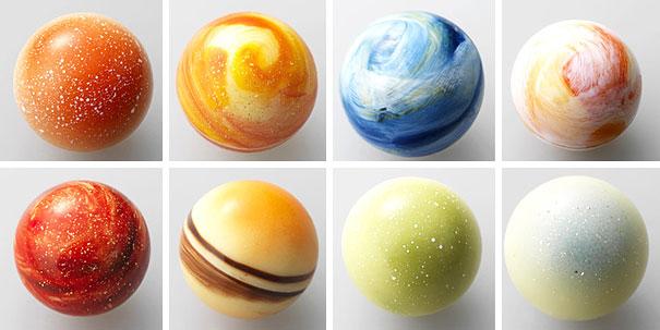 desain coklat yang unik menarik kreatif dan inovatif yang dapat menginspirasi anda-2